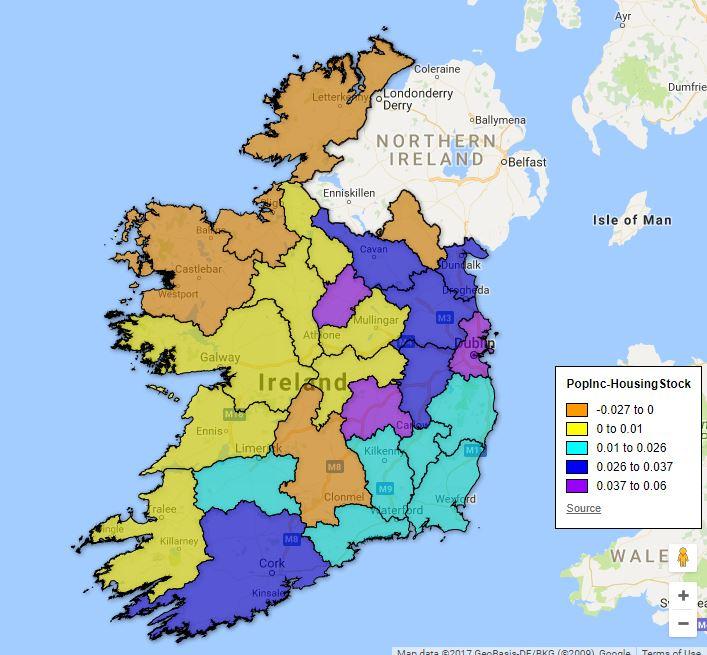 census2011 v census 2016